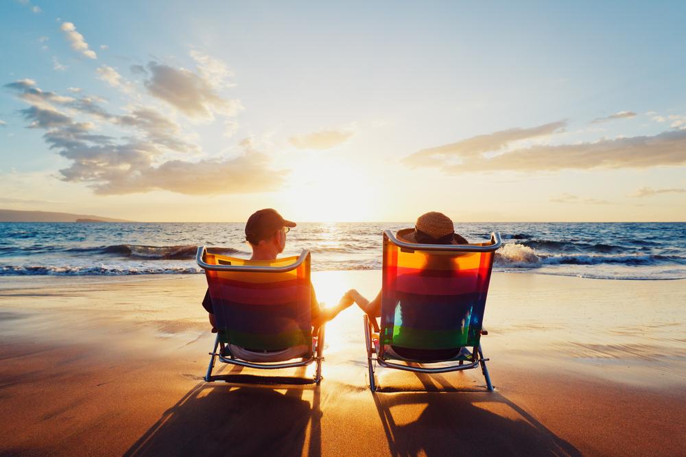 Как провести отпуск что бы не поссориться друг с другом фото