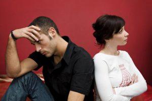 конфликты в семье, муж бесит, раздражает муж, чтобы муж признал свою неправоту