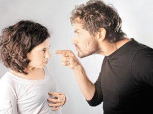 Отношения с мужчиной как безболезненно завершить их