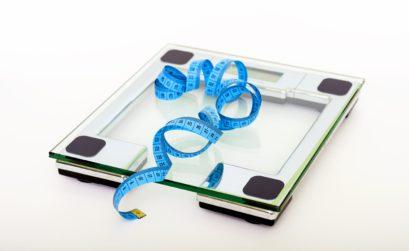 Как похудеть быстро и навсегда?