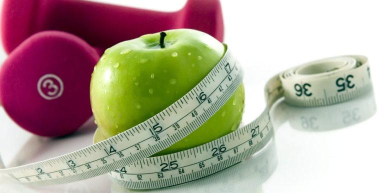 Как питаться без ограничений количества еды и худеть