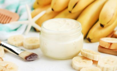 maska-iz-banana