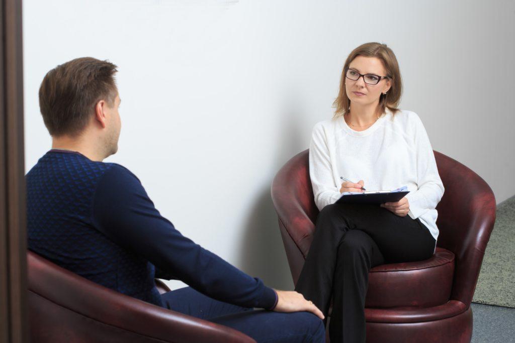 pomoshch-psihologa-posle-razvoda